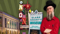 Las Vegas Museum Tour, Las Vegas, Walking Tours