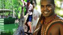 Hartley's Crocodile Adventures and Tjapukai Cultural Park Day Trip from Cairns, Cairns & the ...
