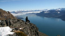 Remarkables Discovery Helicopter Tour from Queenstown, Queenstown, Helicopter Tours