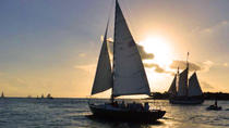 Sunset Sail Private Charter , Key West, Private Sightseeing Tours