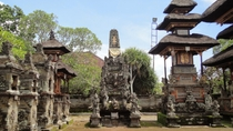 Cultural and Historical Day Trip in Bali, Bali, Cultural Tours