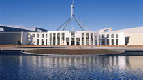 Canberra Tour from Sydney, Sydney, Day Trips