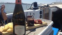 Sail and Wine in Lisbon, Lisbon, Sailing Trips