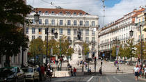 Lisbon 3-Hour Bohemian Walking Tour of Chiado and Bairro Alto, Lisbon, Walking Tours