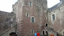 'Outlander' Tour from Glasgow , Glasgow, Movie & TV Tours