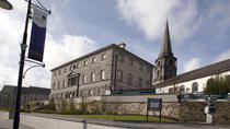 Bishop's Palace Museum: Admission Ticket, Waterford, Museum Tickets & Passes