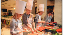 Traditional Polish Cooking Class, Warsaw, Cooking Classes