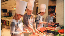 Traditional Polish Cooking Class Warsaw, Warsaw, Cooking Classes