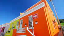 Private Cape Town Photography Walking Tour with Cape Malay Cookery Demonstration, Cape Town, ...