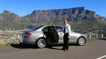 Private Photography Tour of Cape Town , Cape Town, Photography Tours