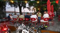 Bohemian Night Porto Bike Tour, Porto, Bike & Mountain Bike Tours