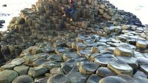 'Game of Thrones' location Tour from Belfast including Giant's Causeway, Belfast, Movie & TV Tours