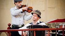 Auschwitz Birkenau Tour from Krakow and Evening Klezmer Music Concert with Dinner, Krakow, Food ...