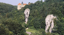 Private Tour to Ojcow National Park from Krakow, Krakow, Private Tours