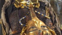 Full Day Tour to the Great Pyramids, Egyptian Museum and Khan El-Khalili Bazzar from Giza, Giza,...