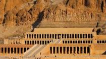 Small Group Tour by Bus to Luxor West Bank, Luxor, Day Trips