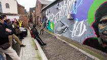 Alternative Walking Tour of Liverpool , Liverpool, Walking Tours