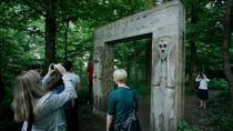 Urban Wilderness Rediscovered Walking Tour from Zagreb, Zagreb