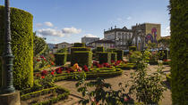 Barcelos: Half-Day Private Tour from Porto, Northern Portugal, Cultural Tours