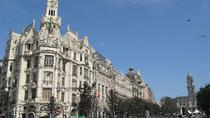Porto City Tour Full Day with Lunch and Wine Tasting, Porto, Cultural Tours
