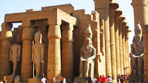 5-Night Small-Group Cairo and Luxor Discovery Tour from Cairo, Cairo, Multi-day Tours
