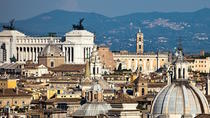 2 Night RomeTour: Accomodation plus Private Tour of the City and Transfers, Rome, Multi-day Tours
