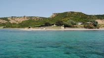2 Day Small Group Gallipoli and Troy Tour from Istanbul with boat trip to ANZAC Landing Beaches,...