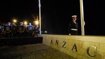 3 Day ANZAC Dawn Service Gallipoli and Troy Tour from Istanbul and return, Istanbul, Multi-day Tours