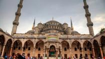 Small Group Tour: Essential Istanbul, Istanbul, Walking Tours