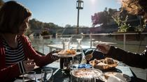 Tour of Rome by Segway- Lunch on the Tiber River , Rome, Segway Tours