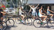 Private Berlin Bike Tour, Berlin, Bike & Mountain Bike Tours