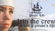 Pirate Life Adventure Cruise in Toronto, Toronto, Theater, Shows & Musicals