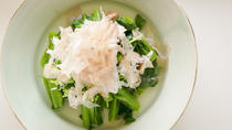 Cook an Authentic Japanese lunch in a Local Home, Kyoto, Cooking Classes