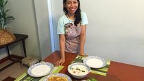 Private Home Cooking Class In Bangkok, Bangkok, Full-day Tours