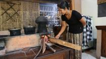 Private Traditional Balinese Cooking Class and Garden Tour in An Ubud Home, Ubud, Cooking Classes
