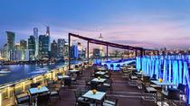 Huangpu River Cruise and Nightlife Tour in Shanghai, Shanghai, Half-day Tours