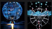 Small Group Shanghai Nightlife Tour: Nightclub and Acrobatic Show , Shanghai, Theater, Shows & ...