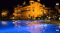 7-Day Palaces and Royal Cuisine Tour from Jaipur to Udaipur, Jaipur, Multi-day Tours