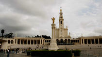 Private Half-Day Fatima Tour, Lisbon, Custom Private Tours