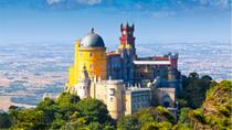 Private Tour Sintra  - World Heritage Site, Lisbon, Private Tours
