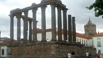 Private Tour to Évora - UNESCO World Heritage site, Lisbon, Private Sightseeing Tours