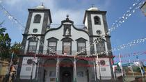 Best of Funchal Private Tour, Funchal, Private Sightseeing Tours