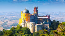 Private Tour Lisbon: Sintra Cascais, Lisbon, Private Tours