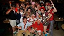 LIsbon's best Stag or Hen Party, Lisbon, Nightlife