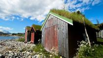 Small-group Arctic Landscapes Sightseeing Tour from Tromso - summer, Tromso