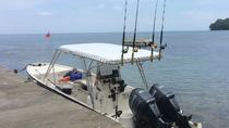Private Fishing Tour in Panama, Panama City, Fishing Charters & Tours