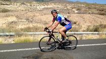 Granadilla Cycling Tour from Tenerife , Tenerife, Bike & Mountain Bike Tours