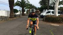 Las Galletas Cycling Tour from Tenerife, Canary Islands, Bike & Mountain Bike Tours