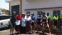 Vilaflor Cycling Café Tour, Tenerife, Bike & Mountain Bike Tours