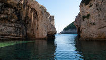 Best of Central Dalmatia 7-Night Sailing Tour from Split, Split, Sailing Trips